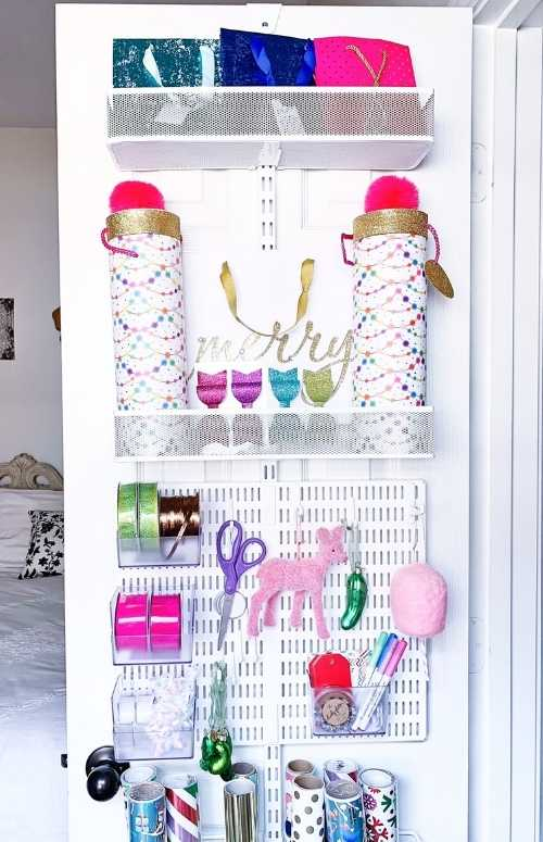 A Beautiful Mess 101 and The Container Store Work Together